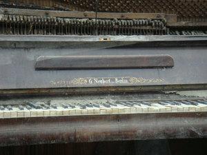 Piano_01_3